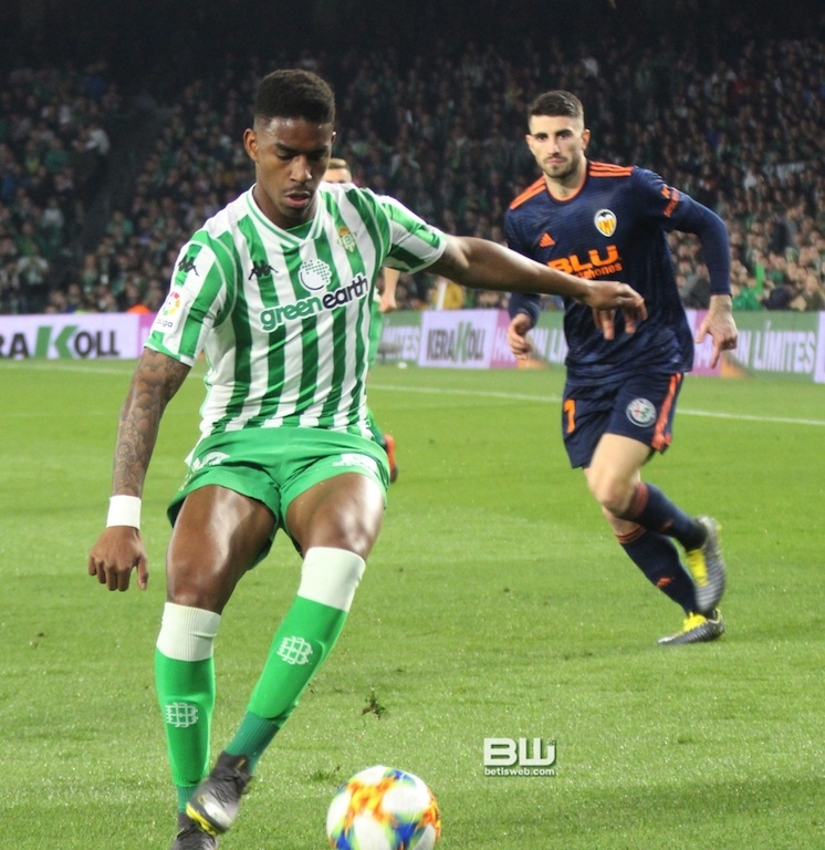Betis-Valencia (86)