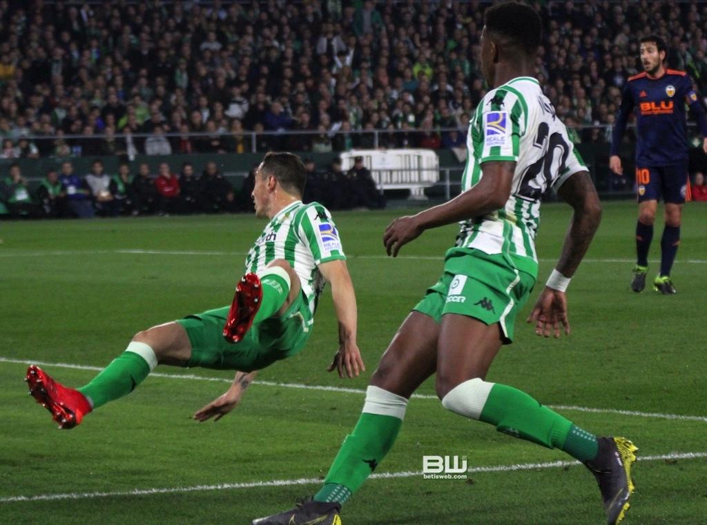 Betis-Valencia (93)