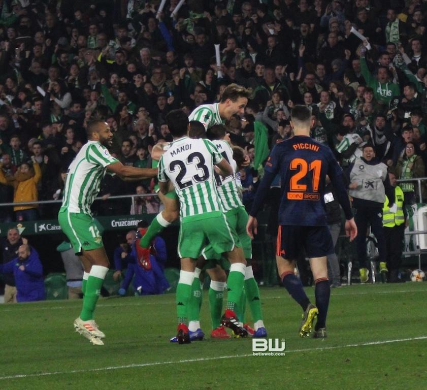 Betis-Valencia (98)