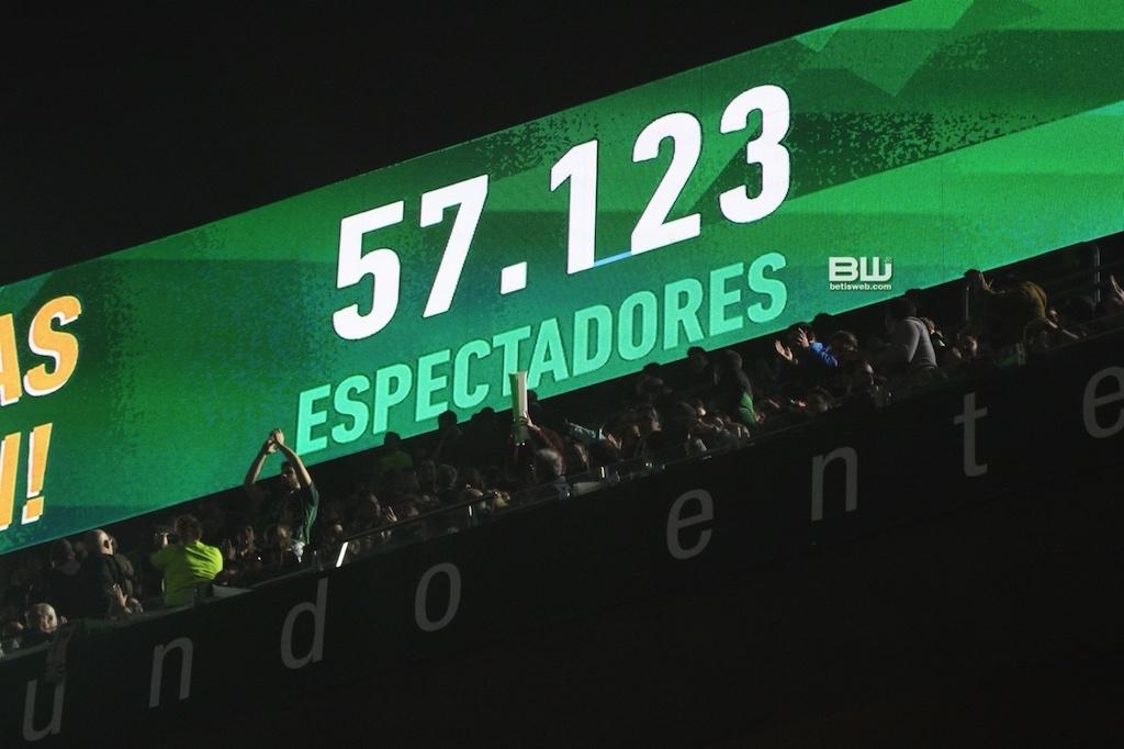 aBetis-Valencia (110)