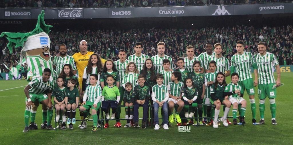 aBetis-Valencia (111)