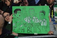 Betis-Valencia (1)