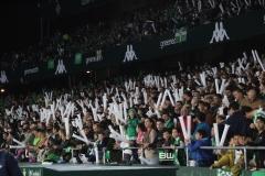 Betis-Valencia (12)