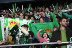 Betis-Valencia (16)