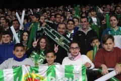 Betis-Valencia (25)