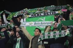 Betis-Valencia (28)