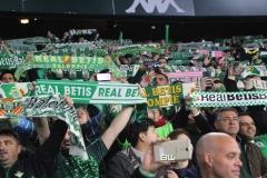 Betis-Valencia (32)