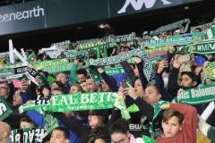 Betis-Valencia (33)