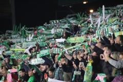 Betis-Valencia (34)