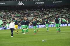 Betis-Valencia (36)
