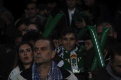 Betis-Valencia (4)