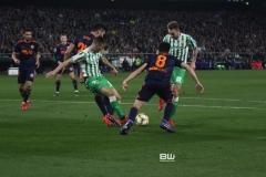 Betis-Valencia (42)