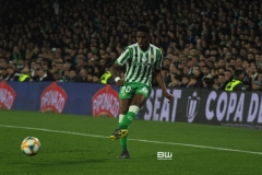 Betis-Valencia (43)
