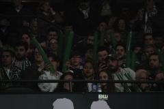 Betis-Valencia (6)