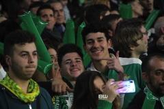 Betis-Valencia (8)