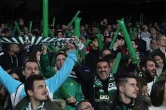 Betis-Valencia (9)