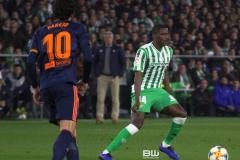 aBetis-Valencia (114)