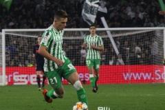 aBetis-Valencia (117)
