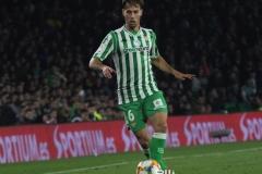 aBetis-Valencia (118)