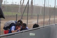 J8 Sevilla C - Betis Deportivo 10