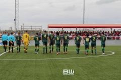 J8 Sevilla C - Betis Deportivo 12