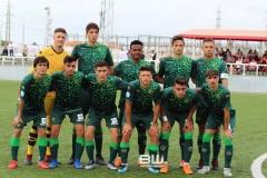 J8 Sevilla C - Betis Deportivo 16