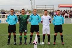 J8 Sevilla C - Betis Deportivo 18