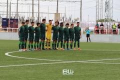J8 Sevilla C - Betis Deportivo 23