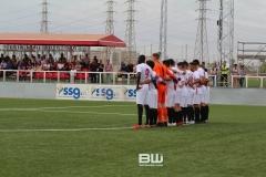 J8 Sevilla C - Betis Deportivo 24
