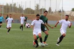 J8 Sevilla C - Betis Deportivo 30