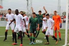 J8 Sevilla C - Betis Deportivo 33