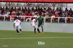 J8 Sevilla C - Betis Deportivo 37