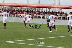 J8 Sevilla C - Betis Deportivo 41