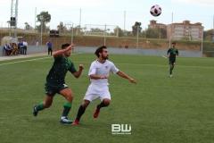 J8 Sevilla C - Betis Deportivo 46