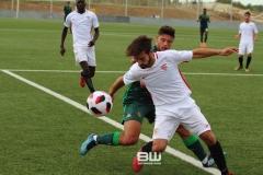 J8 Sevilla C - Betis Deportivo 47