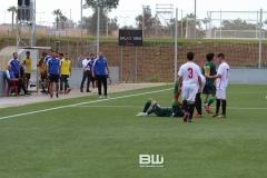 J8 Sevilla C - Betis Deportivo 49