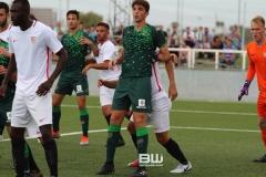 J8 Sevilla C - Betis Deportivo 51