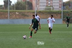 J8 Sevilla C - Betis Deportivo 59