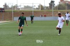 J8 Sevilla C - Betis Deportivo 60