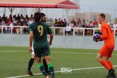 J8 Sevilla C - Betis Deportivo 74