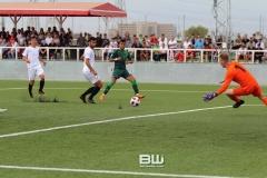 J8 Sevilla C - Betis Deportivo 77