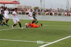 J8 Sevilla C - Betis Deportivo 78