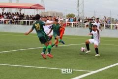 J8 Sevilla C - Betis Deportivo 79