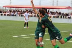 J8 Sevilla C - Betis Deportivo 86