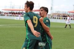 J8 Sevilla C - Betis Deportivo 90