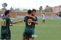 J8 Sevilla C - Betis Deportivo 93