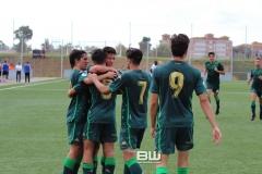 J8 Sevilla C - Betis Deportivo 94