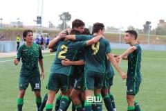 J8 Sevilla C - Betis Deportivo 98