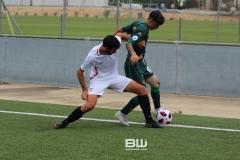 aJ8 Sevilla C - Betis Deportivo 190