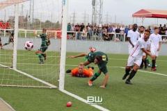 aJ8 Sevilla C - Betis Deportivo 218